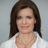Ruth Bosek, Recruiting & Employer Branding