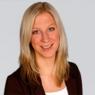 Susanne Wallner, Personalreferent