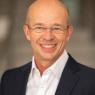Dirk Tekath, Geschäftsführender Gesellschafter