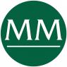 Corporate Human Resources, Headquarter Vienna, Mayr-Melnhof Gruppe