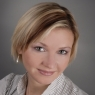 Alena Zitzer, HR Business Partner