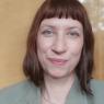 ESW - Team: Andrea Kuhlmann