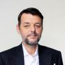 Thomas Nemet, CEO