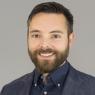 Martin Drees, Gründer und CEO