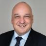 Christian Reichart*, Geschäftsführer