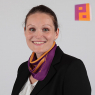 Lena Koch, Unternehmenskommunikation, Piepenbrock Unternehmensgruppe GmbH + Co. KG