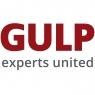 GULP – Experts United, Unternehmenskommunikation