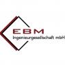 EBM Ingenieurgesellschaft mbH, Ihr HR-Team