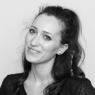 Kim Nieswand, Tech Recruiter