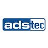 Ihr Human Resources Team der ADS-TEC, Recruiting / Employer Branding