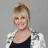 Franziska Kaiser, HR-Team von RAW-Partner