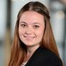 Melanie Krase, HR Business Partner