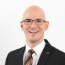 Stefan Klemera, MA Employer Branding & Recruiting