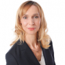 Cornelia Reinecke, Personalleiterin