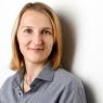 Frederike Diekmann, Geschäftsbereich Personal, EDEKA Minden-Hannover