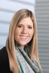 Jessica Nübling, Social Media HR Marketing, SICK AG