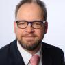 Frank Möller, Geschäftsführer