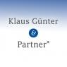 Klaus Günter & Partner-Team