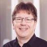 Elmar Isler, Leiter Finanzen & HR, Edorex AG