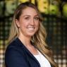 Christin, HR Team Employer Branding