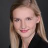 KatharinaZielesny, Referentin Personalmarketing