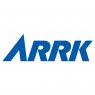 Marketing & Communication, ARRK Engineering GmbH