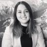 Sarah Wagner, Human Resources - Recruiting