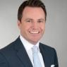Siegfried Bauer, Head of HR Marketing, Recruiting & Sourcing I Senior Vice President, msg