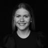 Mara Rehr, Junior Referentin Employer Branding