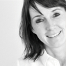 Dr. Britta Eckert, Ansprechpartnerin Recruiting