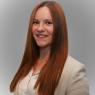 Teresa Reuter, HR-Assistant, COBUS ConCept GmbH