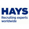 Camilla Mayer, Referentin Internal Recruiting/Talent Management