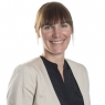 Susanne Jaskulke, Leiterin HR Services & Projekte