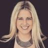 Ines Bronner, Head of Human Resources
