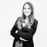 Laura Menzel, Recruiter / HR Manager