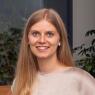 Lena Streit, HR-Manager