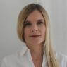 Sylvia Hohwiller, HR-Team