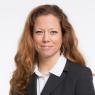 Viktoria Schmutzer-Sommerer, A1 HR Personal- und Organisationsentwicklung