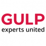 GULP - Experts United, Human Resources