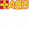 Klaudia Deuchert, Referentin Unternehmenskommunikation und Online-Marketing, ASB - Arbeiter-Samariter-Bundes Deutschland e.V.