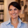 Martha Hönig, Leitung Recruiting, WSW Software GmbH