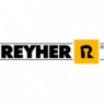 Ihr REYHER-Team