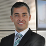 Dr. Marcus Müller, Geschäftsleitung