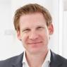 Dr. Philipp Pfaller, Geschäftsführer