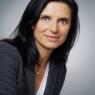Kerstin Ressel, Personalleiterin / Head of Human Resources, Mey GmbH & Co. KG
