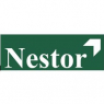 Nestor Bildungsinstitut