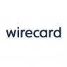 Wirecard Team