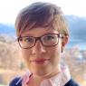 Anja Weise, Referentin Arbeitgebermarketing