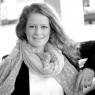 Friederike Ewers, Head of Human Resources