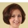 Monika Kovacs, Geschäftsleitung